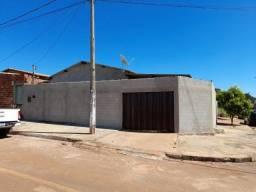 2 casa de esquina proximo o barao goianira