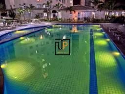 Título do anúncio: Apartamento para Locação no Imbui