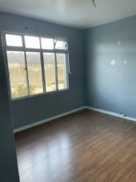 Apartamento 1 dormitório - Locação direto com proprietário