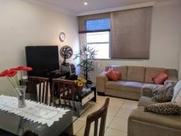 Título do anúncio: Apartamento à venda, 3 quartos, 1 suíte, 2 vagas, Caiçaras - Belo Horizonte/MG