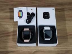 Smartwatch Iwo w26 40mm Original