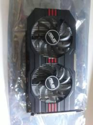Gtx 750ti