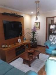 Casa à venda com 3 dormitórios em Lagoinha, São gonçalo cod:895678