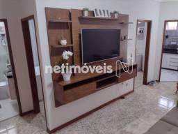 Título do anúncio: Apartamento à venda com 3 dormitórios em Castelo, Belo horizonte cod:879537