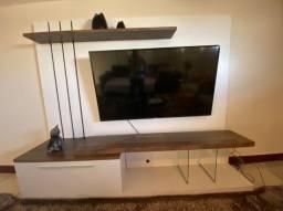 Vendo rack de televisão em ótimo estado