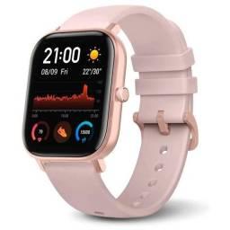 Smartwatch Xiaomi Amazfit GTS A1914 Bluetooth/GPS