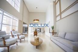 Apartamento à venda com 4 dormitórios em Miramar, João pessoa cod:185255-981