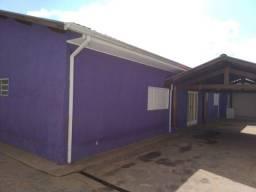 Título do anúncio: Casa para venda possui 124 metros quadrados com 2 quartos em JARDIM BELEM - Descalvado - S