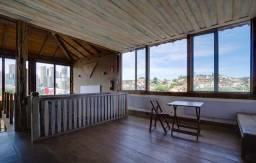 Título do anúncio: Casa à venda, 3 quartos, 1 suíte, 2 vagas, Santa Lúcia - Belo Horizonte/MG