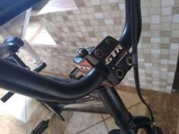 Bicicleta Pró-x aro 20