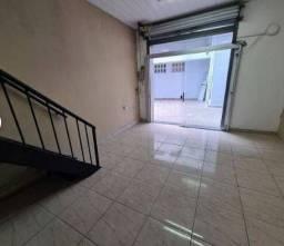 Título do anúncio: Ponto Comercial para Alugar, 75 m² por R$ 1.900/Mês