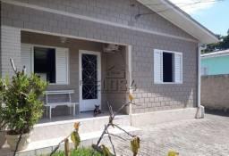 Título do anúncio: Casa com 03 Dormitorio(s) localizado(a) no bairro Feitoria em São Leopoldo / RIO GRANDE DO