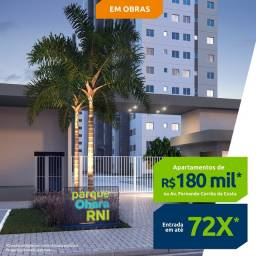 Título do anúncio: Bairro: Parque Ohara Valor: R$ 180.000,00