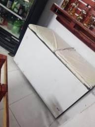 Vendo Freezer 510 Litros