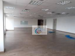 Título do anúncio: Conjunto para alugar, 300 m² - Pinheiros - São Paulo/SP
