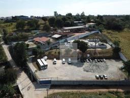Título do anúncio: Chácara com 5 dormitórios à venda, 6342 m² por R$ 1.600.000,00 - Chácaras Morumbi - Campin