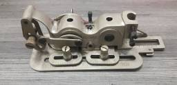 Caseador Industrial Buttonholer