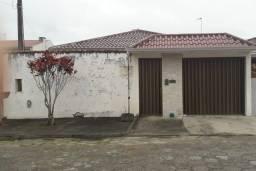 Título do anúncio: Ref.: R-131 - Residência quadra Mar no Balneário Inajá - Matinhos/ PR