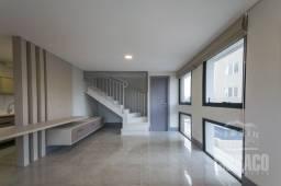 Apartamento para alugar com 1 dormitórios em Batel, Curitiba cod:02488.001