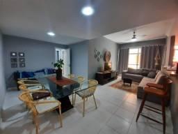 Título do anúncio: Apartamento 02 quartos na Prainha