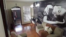 Título do anúncio: Casa à venda, 4 quartos, 2 suítes, 2 vagas, Monsenhor Messias - Belo Horizonte/MG