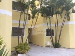 Apartamento com 2 dormitórios para alugar, 65 m² por R$ 780/mês - Jardim América - Bauru/S