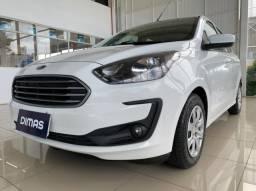 Ford / Ka+ 1.0 SE 2019/2020