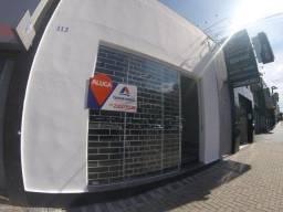 Escritório para alugar em Centro, Ponta grossa cod:L2731