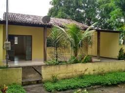 Título do anúncio: Casa de condomínio à venda com 2 dormitórios em Centro (manilha), Itaboraí cod:874488