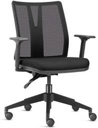 cadeira diretor tela addit