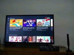 TV SMART 32 Panasonic