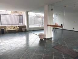 Título do anúncio: Aluga-se Apartamento no Bairro Santo André, Belo Horizonte - MG