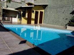Título do anúncio: Casa 5 quartos, excelente ponto do São Bento, próximo ao Colégio Santo Tomaz de Aquino.
