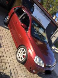 Corsa Hatch 1.4 (Premium)