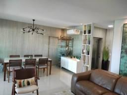 Apartamento à venda com 3 dormitórios em Zona 03, Maringa cod:V88991