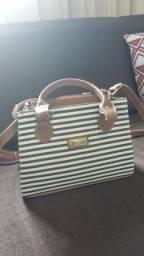 Ótima bolsa nova em perfeito estado!