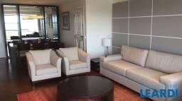 Apartamento para alugar com 4 dormitórios em Alphaville, Barueri cod:509701