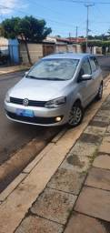 Volkswagen fox 2011 1.6 mi 8v flex 4p manual