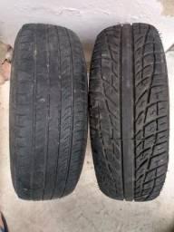 Par pneus 175/65 R14