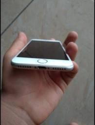 iPhone 7 32gb para pessoas exigentes