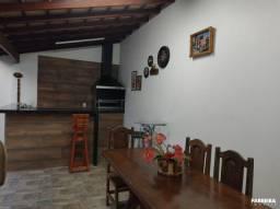 Título do anúncio: Linda Casa na Vila Pacifico