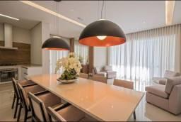 Título do anúncio: Apartamento à venda com 4 dormitórios em Caiçaras, Belo horizonte cod:2943