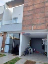 Casa à venda, 150 m² por R$ 887.000,00 - Jardim Provence - Volta Redonda/RJ