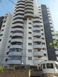 Título do anúncio: Apartamento para Venda, ESTORIL, 3 dormitórios, 3 suítes, 5 banheiros, 2 vagas
