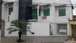 O.P.O.R.T.U.N.I.D.A.D.E Ótima casa bairro Vale Verde