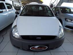 FORD KA 2007/2007 1.0 I 8V GASOLINA 2P MANUAL - 2007