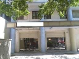 Loja comercial para alugar em Centro histórico, Porto alegre cod:CT1805
