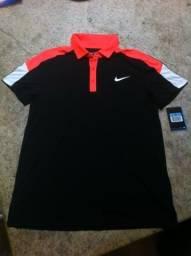 Camisa Nike Court