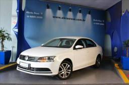 Volkswagen Jetta 2.0 Comfortline - 2015