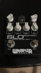 Wampler SLO